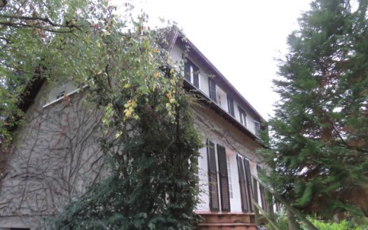 Character house for sale in Montmorillon France Reference : 71010